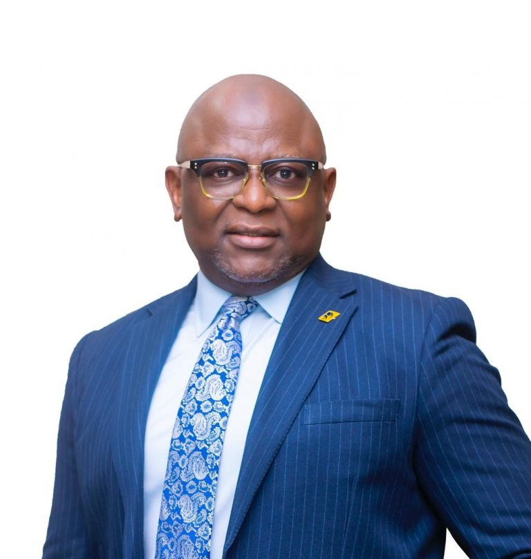 Over 9.5 million Nigerians use FirstBank's *894# USSD banking service