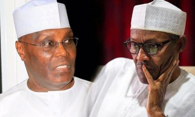 Atiku vs Buhari: PDP tenders fresh request before Supreme Court