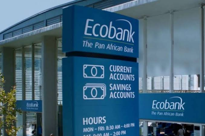 Ecobank to appeal tribunal judgment on tax liability
