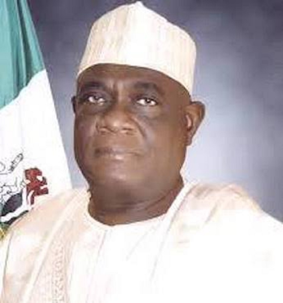 How Nigerian lawmaker, Ignatius Longjan died in Turkey