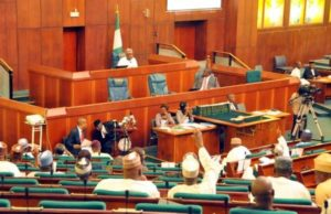 Reps to suspend plenary for two weeks over fear of coronavirus