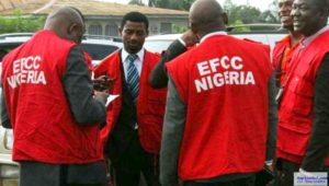 EFCC calls 4 Witnesses against 'Mama Boko Haram', Others over N111m Fraud
