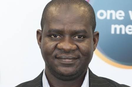 Suspected DSS officials invade home of PREMIUM TIMES editor, Muskilu Mojeed, attempt arrest