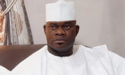 [BREAKING] COVID-19: Finally, Kogi gov bows to pressure, declares lockdown in one LG
