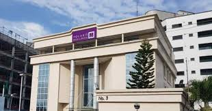 SPECIAL REPORT: Adetokunboh Abiru performs another magic as Polaris Bank declares profit after years in the doldrums