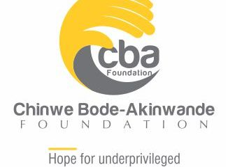 CBA Foundation lends voice against police brutality, backs effective policing, good governance