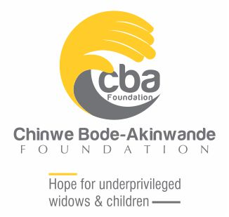 IWD: Pains of widows in Nigeria and CBA Foundation's drive to assuage them