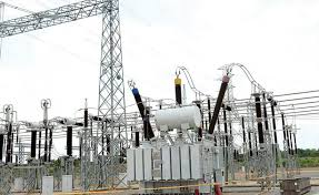 TCN restores bulk power to all 330 KVA across grid – Official