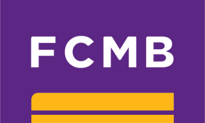 FCMB continues promoting SMEs, extends financial support to over 15,000 women