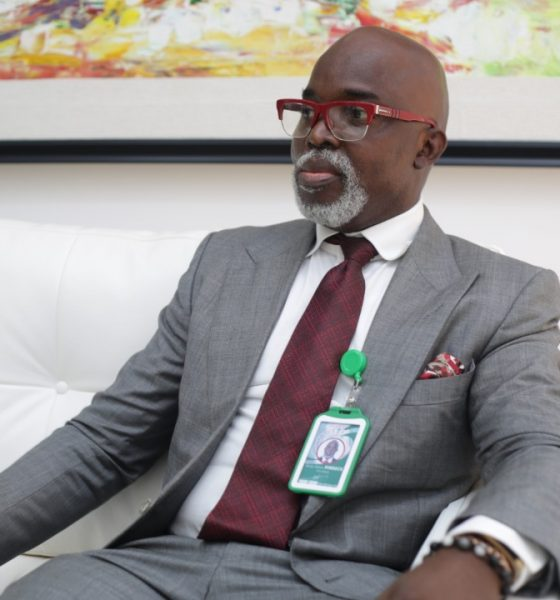 Nigeria's Amaju Pinnick elected into FIFA Council