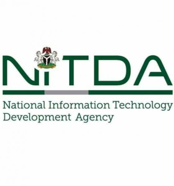 NITDA calls for entries for 2021 Creativity and Innovation Challenge