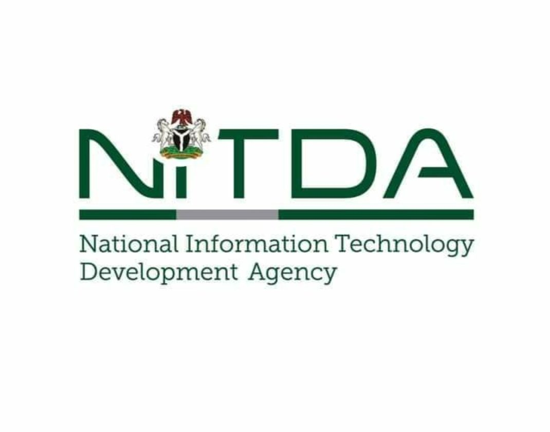 It's a scam, we are not recruiting - NITDA warns