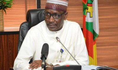 NNPC allays panic, says no petrol price increase in May