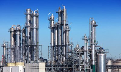 $1.5bn Port Harcourt refinery rehabilitation: Between sense, sentiments and sensationalism