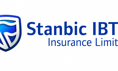 Stanbic IBTC launches Life Insurance subsidiary