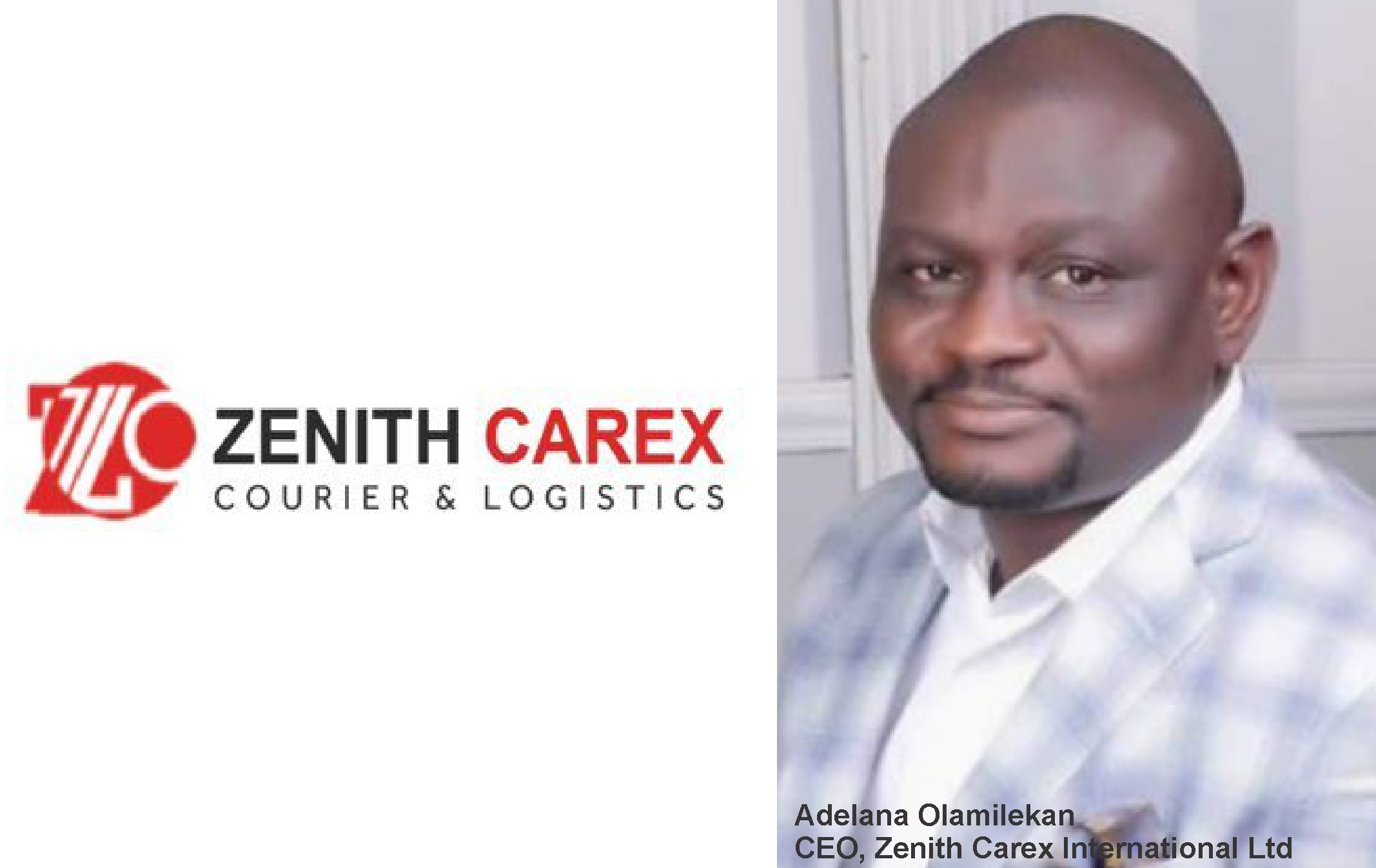 Zenith Carex International in alleged $3 million fraud scandal