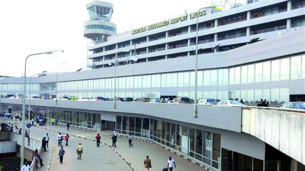 FG uncovers plot to attack Nigerian airports, lists targets