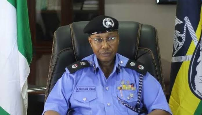 All existing tinted glass permits remain valid, IGP clarifies