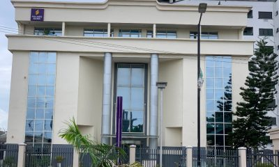 FY'2020: Polaris Bank's assets hit N1.2trn as profit rises to N28.9bn