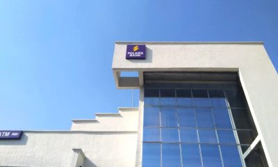 Polaris Bank empowers 188 Nigerians, gives out N26m to customers
