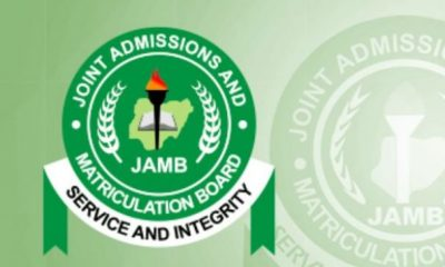JUST IN: JAMB asks candidates to pay extra fee for mock examination