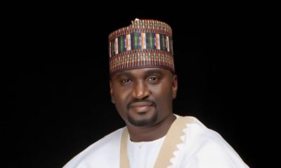 2023: APC must honour North-South zoning agreement – Chairmanship aspirant, Mustapha