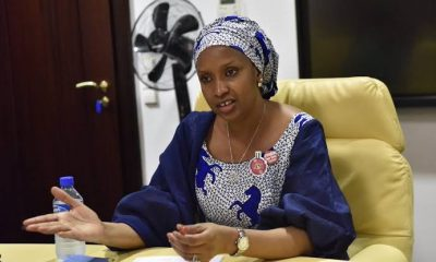 Suspended NPA boss denies involvement in shady deal with Dangote