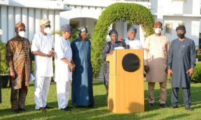 FG declares 90 travelers wanted for violating COVID-19 protocol [FULL LIST]