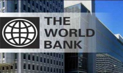 World Bank counters FG, says 7m Nigerians plunged into poverty