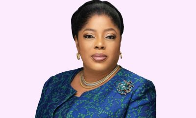 Fidelity Bank swims in N200 million fraud scandal ...EFCC arrests four officials