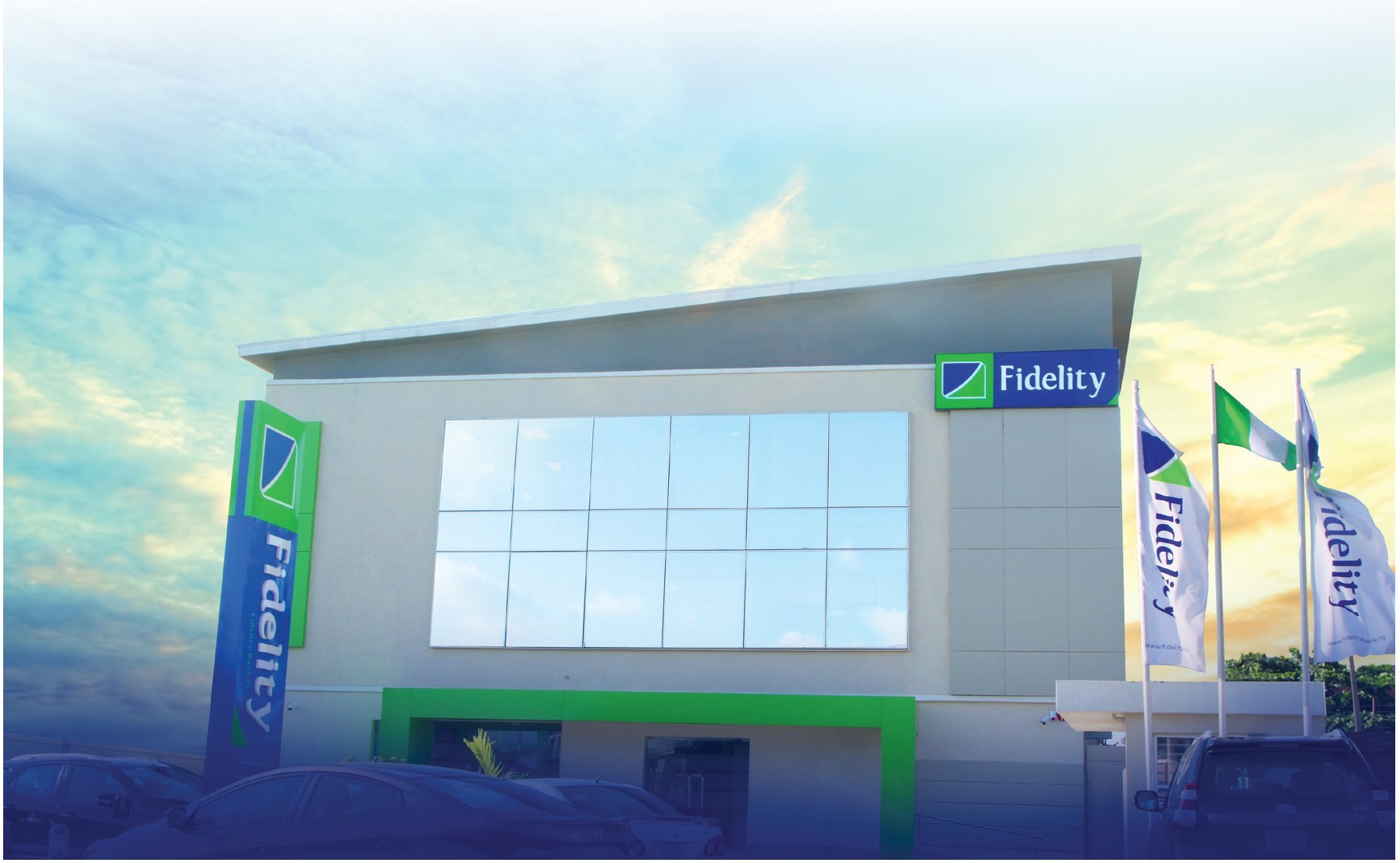 Fidelity Bank defies CBN directives, sacks over 200 staff after tricking them