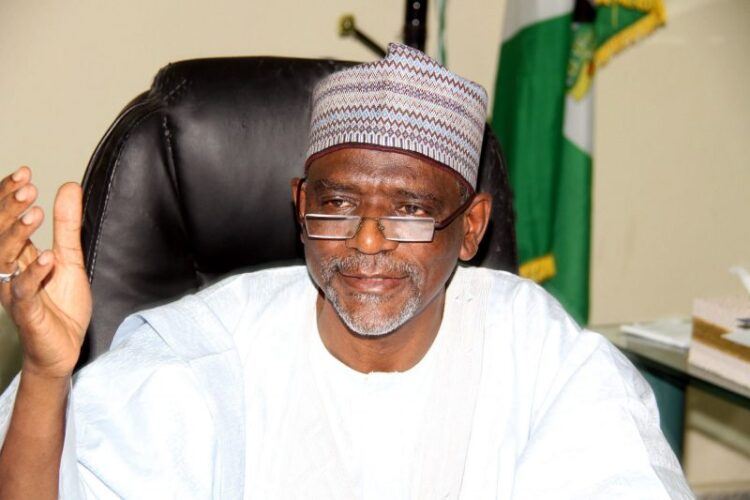 FG approves N75, 000 per semester for those studying education in public varsities
