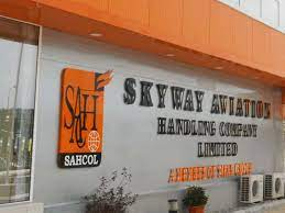 Taiwo Afolabi's SAHCO Plc in crisis over N1.8bn ex-workers' benefits